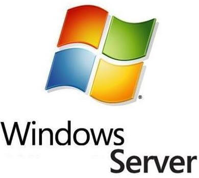 Windows server 2012 a first glimpse for Microsoft windows software