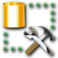 App V Recipe Sql Management Studio 2012 Rorymon Com