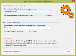app-v-5-scheduler-service-new