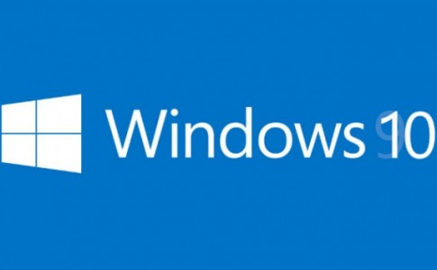 windows-10-logo-windows-91-640x353