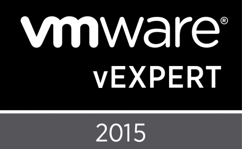 vexpert-2015-badge-2