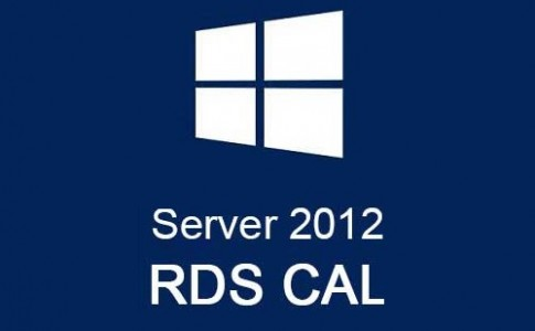 windows-server-2012-rds-1cal-500x500_0