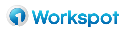 Logo_for_the_Workspot_inc_page