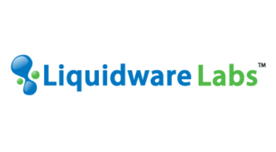Liquidware-Labs-Feature-Image